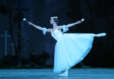14 Facts About Russian Ballet