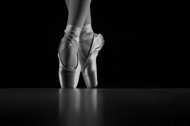 European Ballet Companies