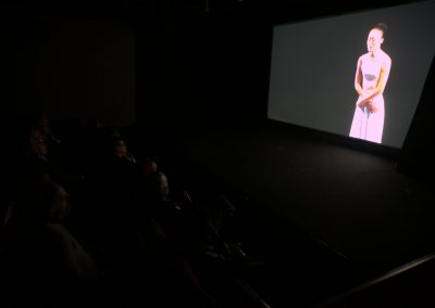 Martha_Graham_Screening-Cennarium-Streaming_live_Theater
