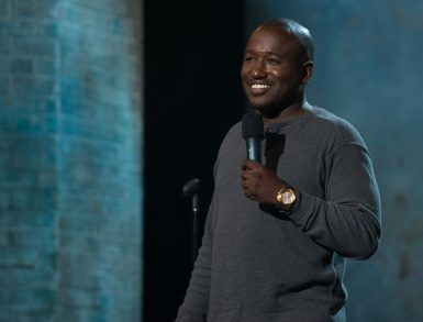 Just For Laughs: All Access: Hosted by Hannibal Buress