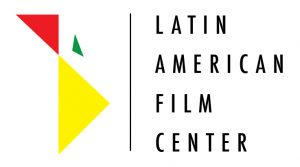 Latin American Film Center