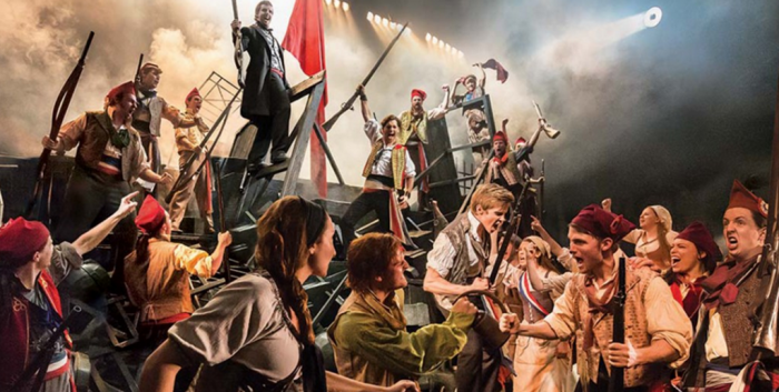 Les Miserables-best-west-end-musicals