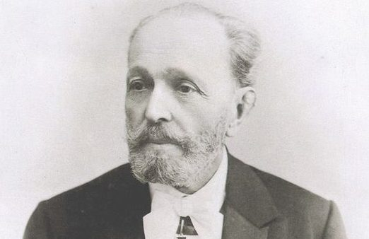 Marius Petipa Works