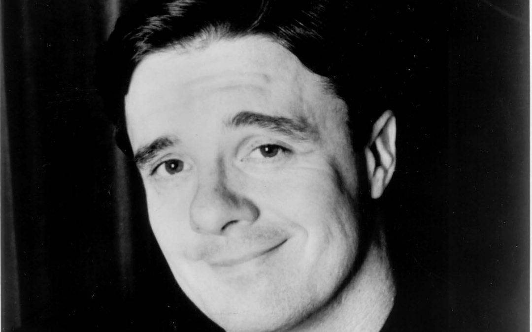 5 Interesting Facts About Nathan Lane