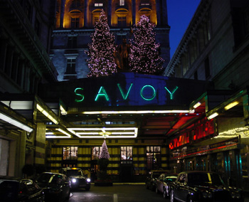 Top 5 West End Theatres