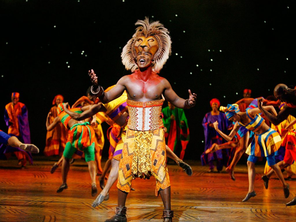 the-lion-king-best-west-end-musicals