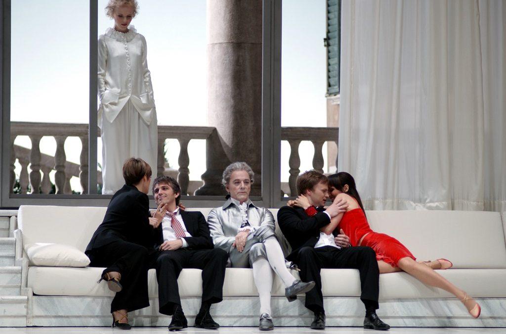 5 Must See Operas