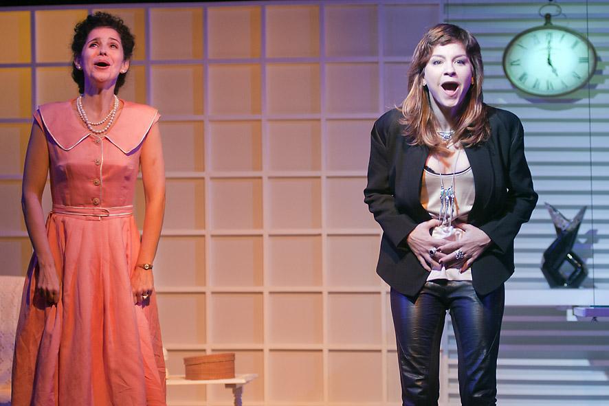 Contemporary Drama: 5 Contemporary Dramatic Plays