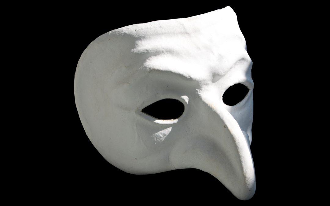 Giuseppe Verdi Operas