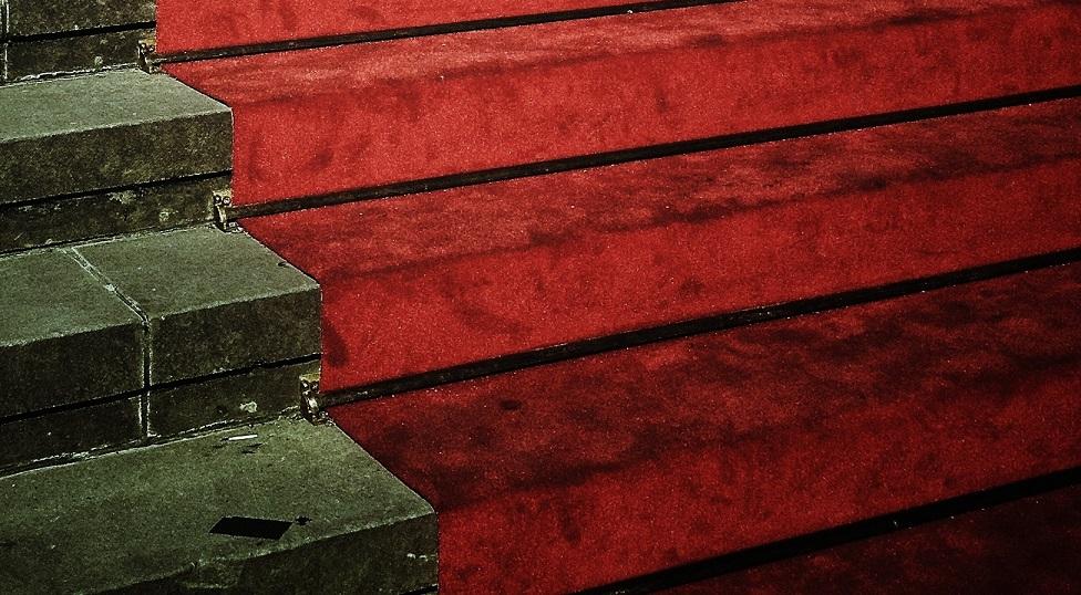First Females to Win a Tony Award
