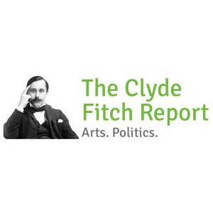 Clyde Fitch Report