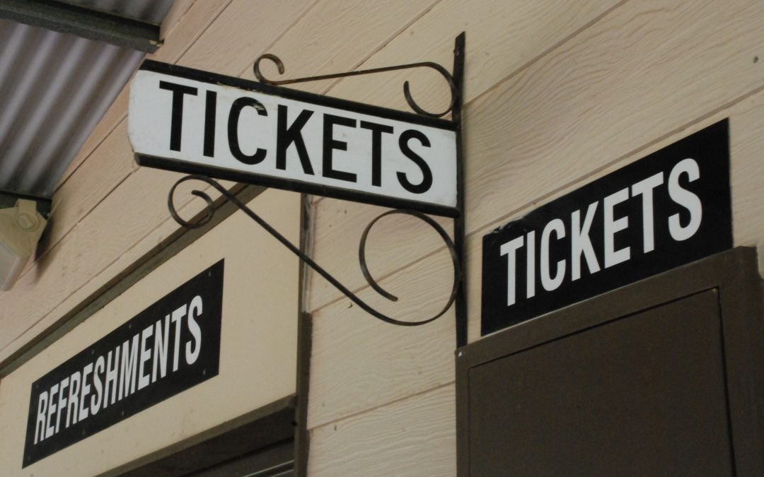 Why Broadway Tickets Are So Expensive… and How to Get Them Cheap