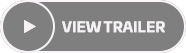 view-trailer-btn